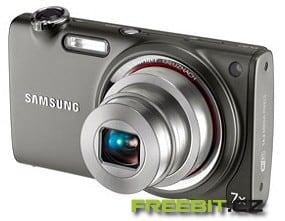 Kompakt Samsung CL 80