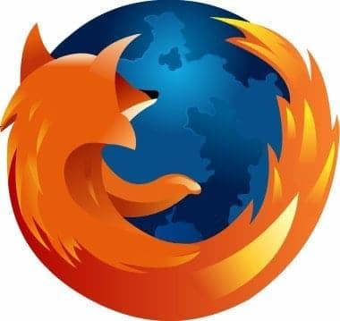 Firefox 4.0 dorazí v roce 2011