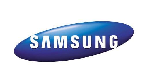 Samsung N150 a NB30