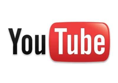 Google nabídne YouTube bez reklam