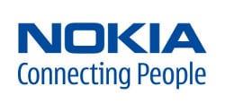 Finové myslí sociálně s Nokia Pulse