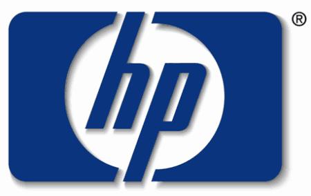 Repasovaný Hewlett Packard Mini 210