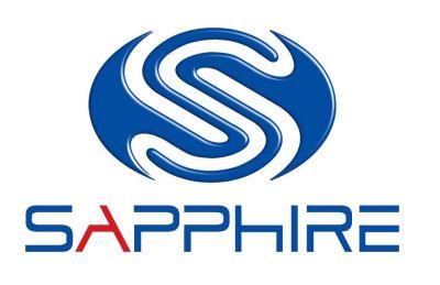 Pasivní Sapphire HD 7750 ULTIMATE