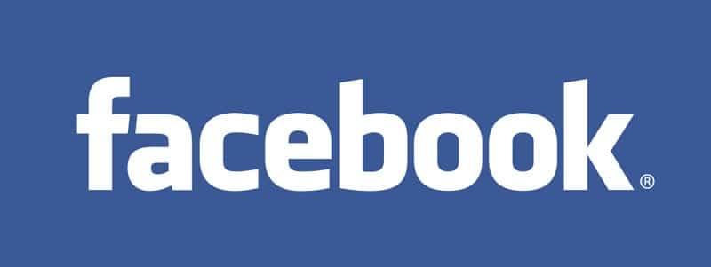 Profil Timeline přináší Facebook