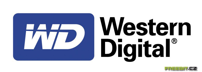 Western Digital Scorpio Blue