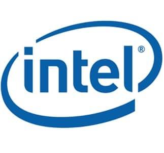 Nové SSD disky od Intelu již brzy