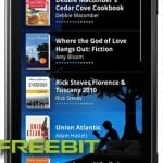 kindle-for-android-freebit