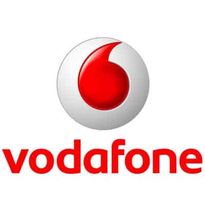 Vodafone Smart Tab 7 z dálné Číny
