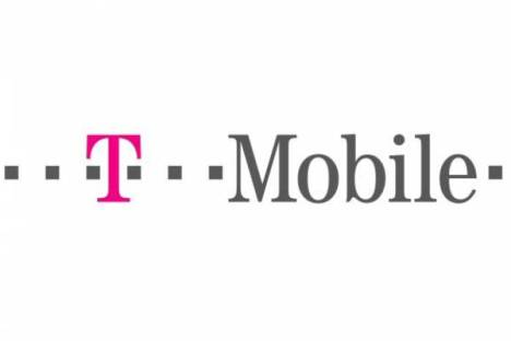 T-Mobile-Logo-freebit