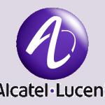 alcatel_lucent_freebit.jpg
