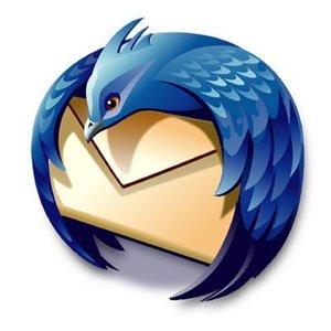 Mozilla Thunderbird 3.1