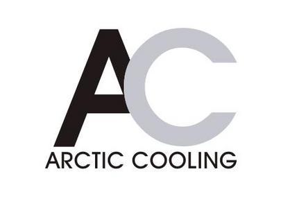 Arctic Silentium T11 a HC 01-TC HDD