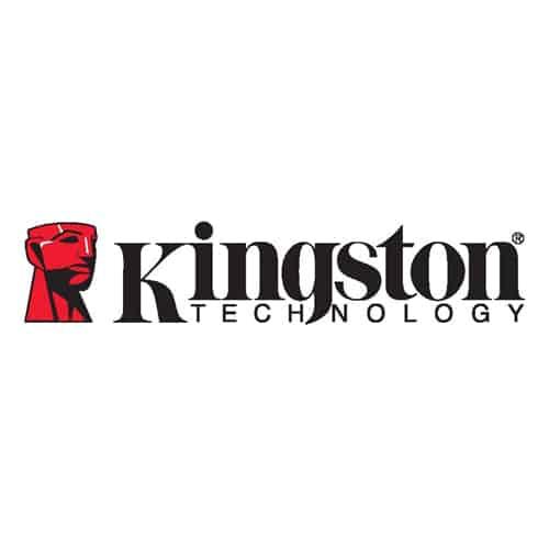 Kingston DataTraveler G3 v Evropě