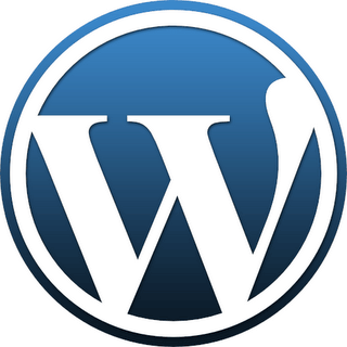 WordPress 3.1 ji brzy