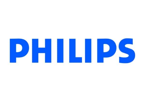 Philips 226V3LAB8 a živý obraz