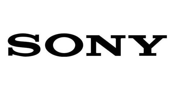Sony &#8211; nov modely na MWC 2012