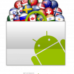 google-placeny-android-market