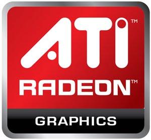 Zatím tajemná karta Radeon HD 6870