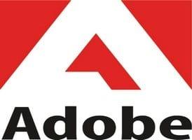 23 bezpečnostních záplat pro Adobe