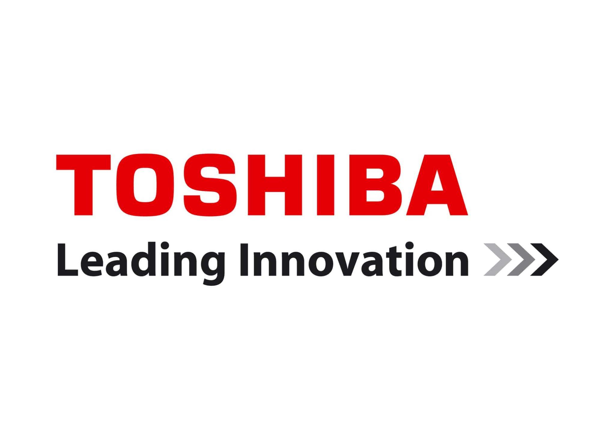 Toshiba REGZA v příštím roce