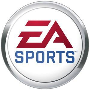 Android: FIFA 15 UT ke stažení