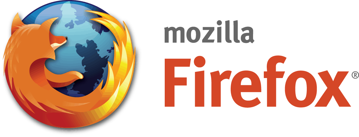 Mozilla Firefox &#8211; Vme jak ji zrychlit