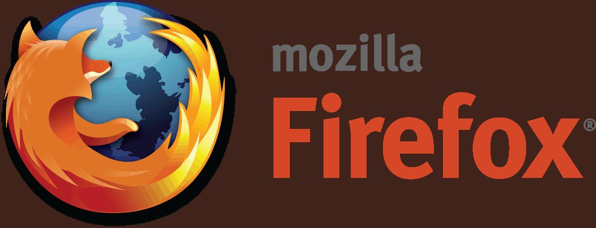 Mozilla Firefox – Víme jak ji zrychlit