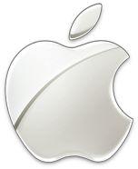 MacBook Air a Pro v novém kabátě