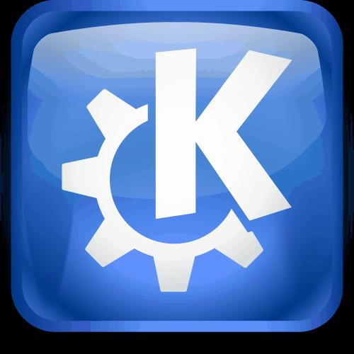 Opepřete si prostředí KDE