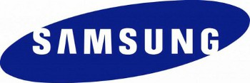 SAW na modelu Samsung Series 7