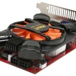 Více příchutí karet GeForce GTX 560
