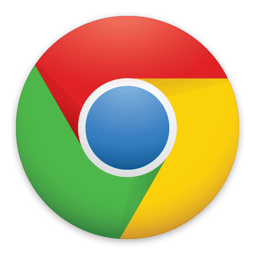 Nový Google Chrome 14.0.835.8