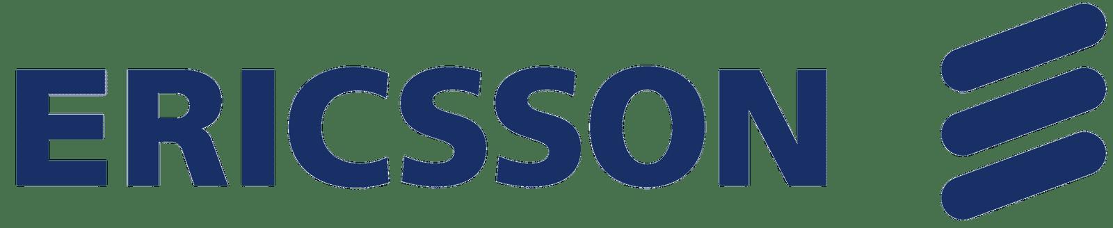 Rychlejší protokol od Ericssonu