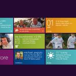 Proč Windows 8 nejsou připraveny?