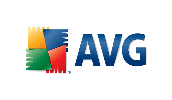 AVG 2012 a jednodušší ovládání