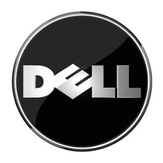 Dell uvedl nové All-in-One PC