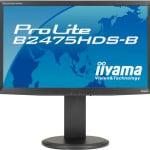 Monitor iiyama ProLite B2475HDS