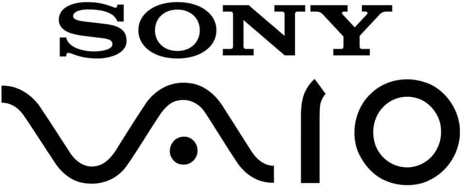 Sony a elegantní Vaio EH1S1E