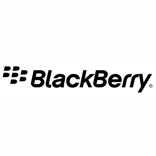 Oslím můstkem k BlackBerry Oslo
