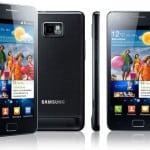 Smartphone: Mobilní stroje v kupě