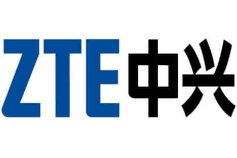 Čína nabídne mobil ZTE Nubia Z9 Max