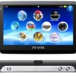 Společnost Sony opouští Android?