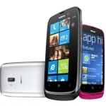 Nokia Lumia 610 pro běžné uživatele