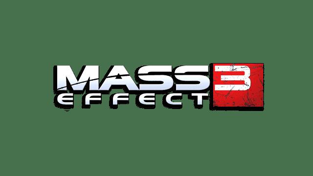 Sága Mass Effect v aplikaci pro iPad