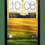 MWC 2012 – čtyřjádro HTC One X