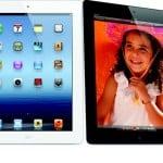 Nový iPad – král tabletů beze jména