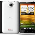 Mobil HTC One X v limitované edici