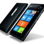 Nokia Lumia 900 u operátora Rogers