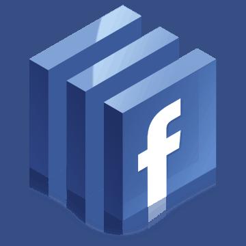 Facebook měl výpadek, přišel o zisk