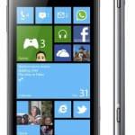 Microsoft: Aktualizace GDR2 pro WP8